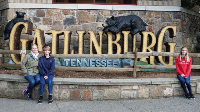 Pic 2019-0415 05 Gatlinburg Walk (11) edit