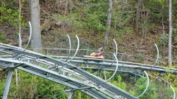 Pic 2019-0417 05 Alpine Coaster (35) edit