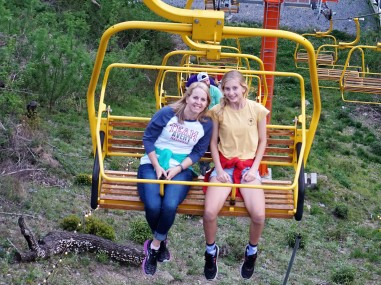Pic 2019-0417 11 Gatlinburg Skylift (21) edit