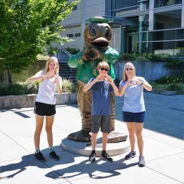 Pic 2019-0623 05 Eugene Univ of Oregon (14) edit
