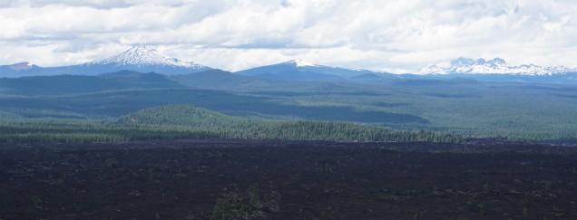 Pic 2019-0625 06 Newberry Natl Volcanic Monument (59) edit