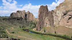 Pic 2019-0626 02 Smith Rock State Park (12) edit2