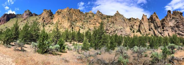 Pic 2019-0626 02 Smith Rock State Park (48) edit2