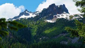 Pic 2019-0629 10 Mt Rainier NP (12) e2
