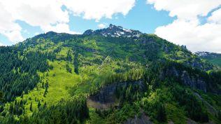 Pic 2019-0629 10 Mt Rainier NP (2) e2