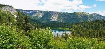 Pic 2019-0629 11 Mt Rainier Reflection Lakes (4) e2