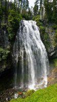 Pic 2019-0629 15 Mt Rainier Narada Falls (15) e2