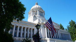 Pic 2019-0630 01 Washington State Capitol (18) e2