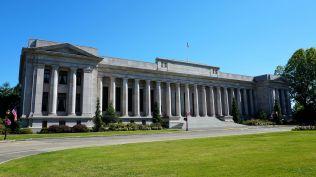 Pic 2019-0630 01 Washington State Capitol (9) e2