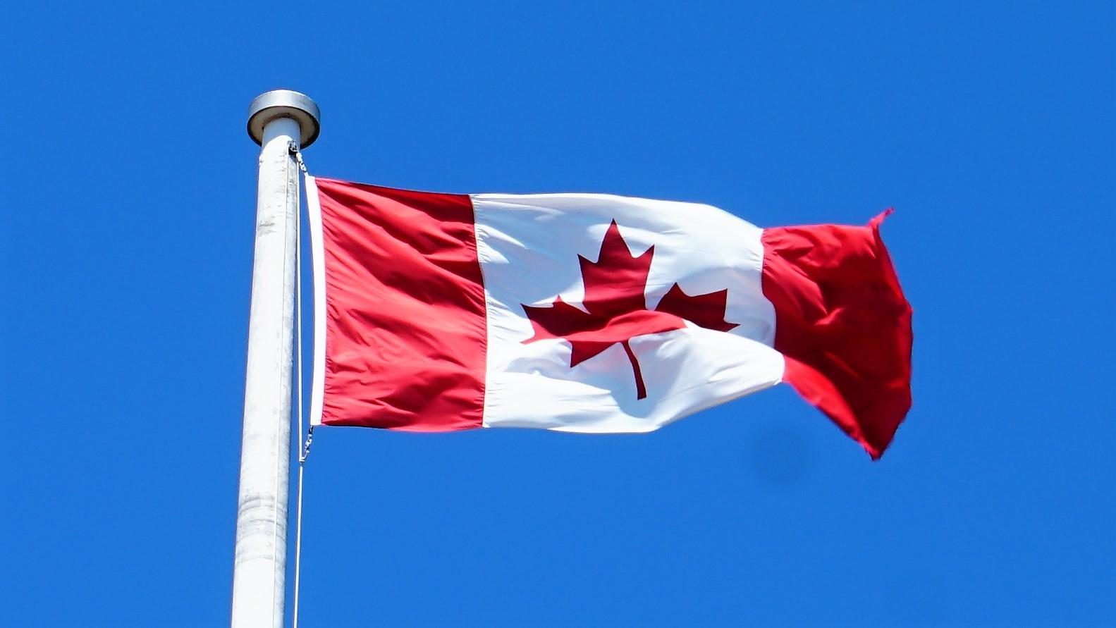 Pic 2019-0701 01 Victoria on Canada Day (58) e