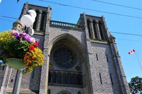 Pic 2019-0701 01 Victoria on Canada Day (92) e2