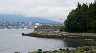 Pic 2019-0704 02 Vancouver Stanley Park (30) e2