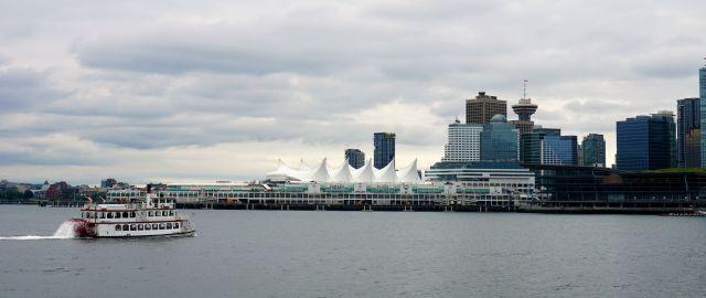 Pic 2019-0704 02 Vancouver Stanley Park (37) e2