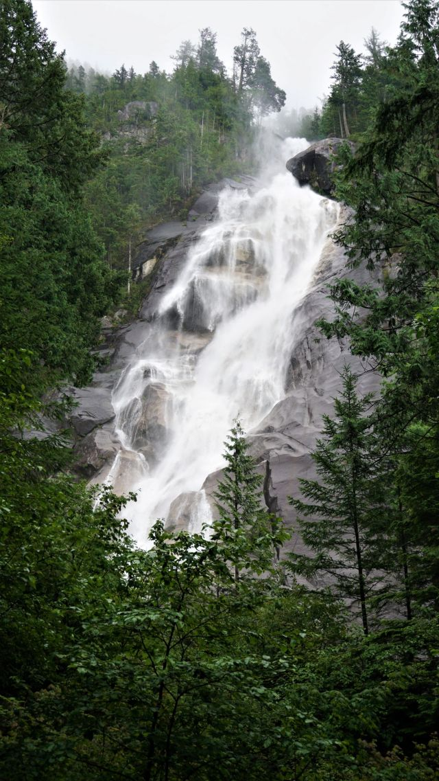 Pic 2019-0705 04 Shannon Falls (4) e2