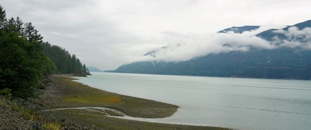 Pic 2019-0705 05 Sea to Sky Highway (14) e2