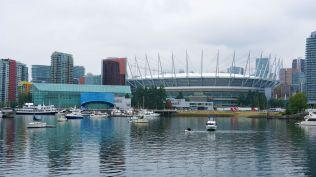 Pic 2019-0706 02 Vancouver Science Center to Stadium Area (10) e2