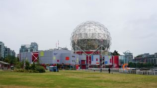 Pic 2019-0706 02 Vancouver Science Center to Stadium Area (11) e2