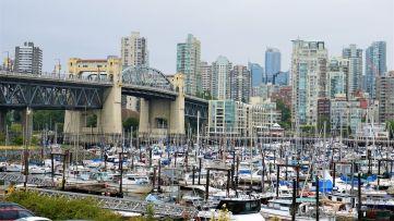 Pic 2019-0706 04 Vancouver Kits to Granville Island (21) e2