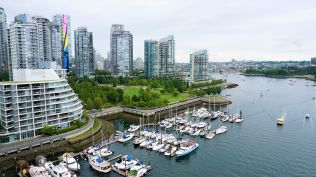 Pic 2019-0706 06 Vancouver Granville Bridge (18) e2