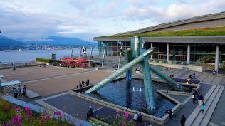 Pic 2019-0707 05 Vancouver Downtown (16) e2