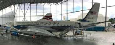 Pic 2019-0711 03 Seattle Museum of Flight (102) e2
