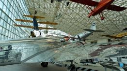 Pic 2019-0711 03 Seattle Museum of Flight (32) e2