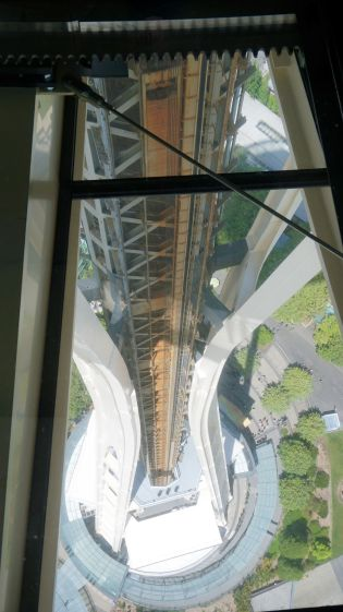 Pic 2019-0712 03 Seattle Space Needle (87) e2