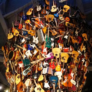 Pic 2019-0712 07 Seattle Museum of Pop Culture (45) e2