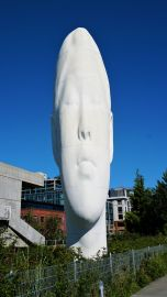 Pic 2019-0712 08 Seattle Olympic Sculpture Park (12) e2