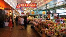 Pic 2019-0713 04 Seattle Public Market (10) e2