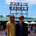 Pic 2019-0713 06 Seattle Public Market Area (17) e2