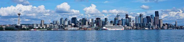 Pic 2019-0713 08 Seattle Harbor Tour (44) e2
