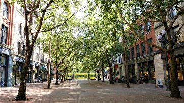 Pic 2019-0713 09 Seattle Pioneer Square (12) e2