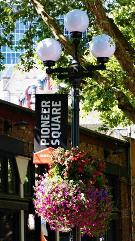 Pic 2019-0713 09 Seattle Pioneer Square (14) e2