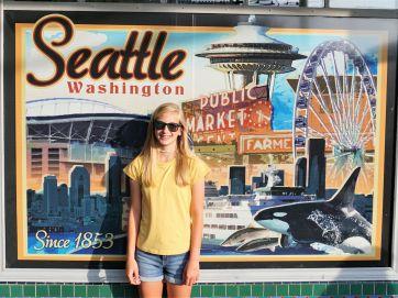 Pic 2019-0713 12 Seattle Waterfront (2) e2