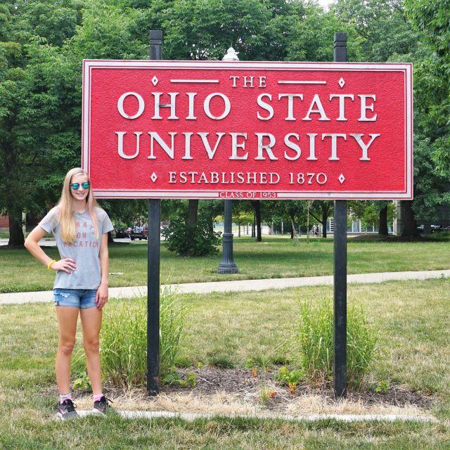 Pic 2020-0712 02 Ohio State Univ (17) er