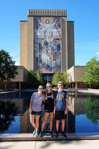 Pic 2020-0713 05 Univ Notre Dame (34) er