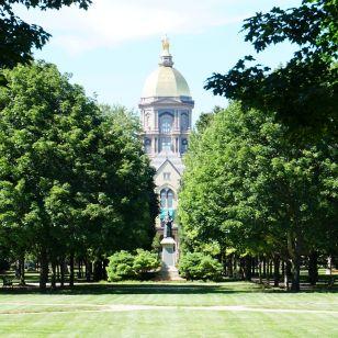Pic 2020-0713 05 Univ Notre Dame (9) er