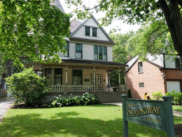Pic 2020-0714 06 Oak Park Hemingway (7) er