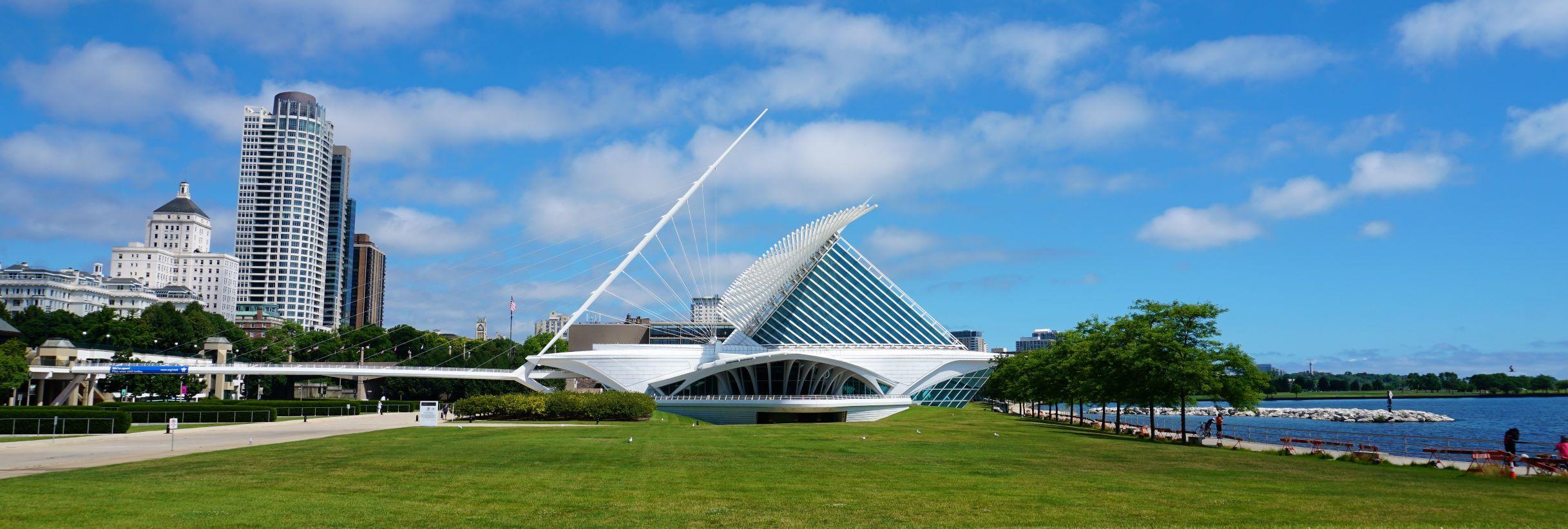 Pic 2020-0716 03 Milwaukee (28) er