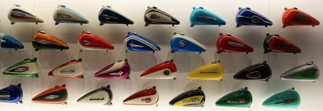 Pic 2020-0716 07 Milwaukee Harley Davidson Museum (26) er