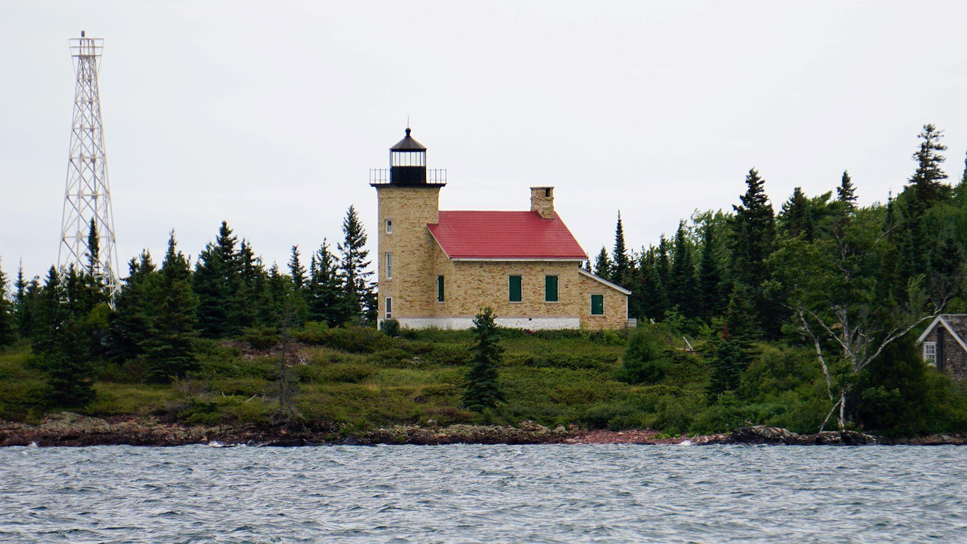 Pic 2020-0718 05 Copper Harbor Lighthouse (4) er