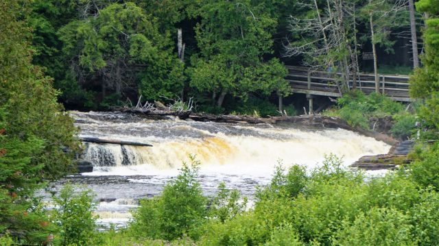 Pic 2020-0722 05 Tahquamenon Lower Falls (6) er