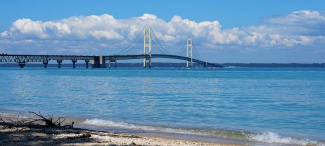 Pic 2020-0723 04 Mackinaw City (11) er