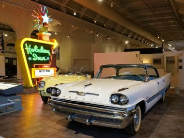 Pic 2020-0726 02 Henry Ford Museum (14) er
