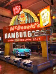 Pic 2020-0726 02 Henry Ford Museum (49) er