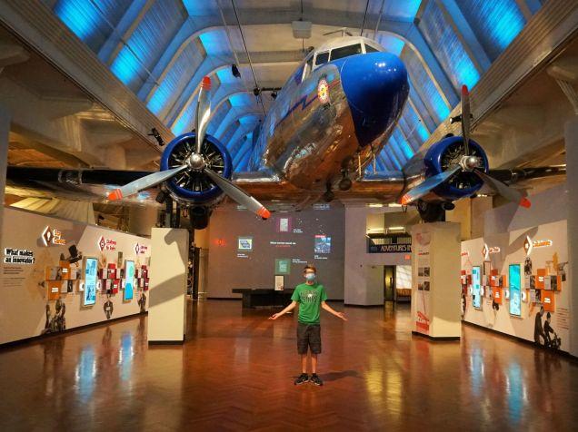 Pic 2020-0726 02 Henry Ford Museum (58) er