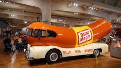 Pic 2020-0726 02 Henry Ford Museum (70) er