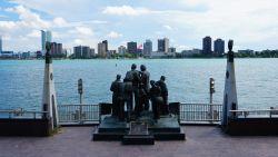 Pic 2020-0727 01 Detroit (12) er