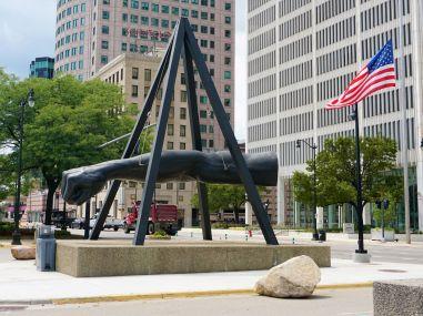 Pic 2020-0727 01 Detroit (20) er